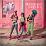 The OMG Girlz