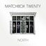 Matchbox Twenty chats about new album 'North'