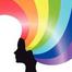 rainbowgal4