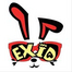 EXID . TV~