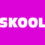 TheSkool