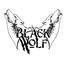 BlackWolf Gigs