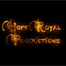 Hope Royal Productions
