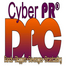 Cyber PR® Digital Press Conference