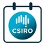 CSIRO events