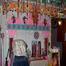 BhajanBliss: 88th Birthday Celebrations