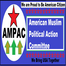 AMPAC recorded live on 9/4/12 at 11:08 PM EDT