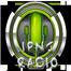 IPNJ-Radio