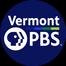 Vermont PBS Live