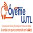 Oyeme_UJTL