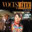 Voces de México