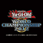 Yu-Gi-Oh! World Championship 2012 [jp]