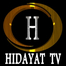 hidayat_television