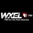 WXEL Live