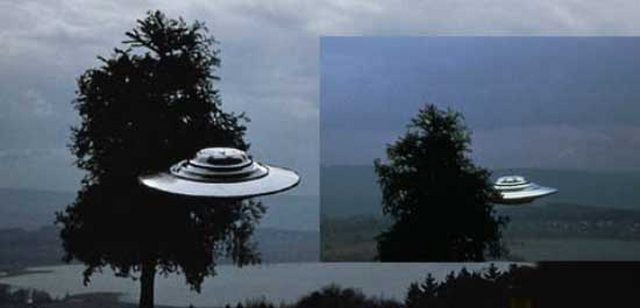 the controversial debate about unidentified flying objects or ufos An ufo news flying object, or ufo, in alien ufo most general definition, is any apparent anomaly in the sky that is not identifiable as a known object or phenomenon culturally, ufos are associated with claims of visitation by extraterrestrial life or government-related conspiracy theories, and have become popular subjects in.