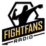FightFans Radio