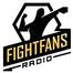FightFans Radio