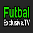 Futbal Exclusive.TV