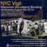 New York Vigil for Wisconsin Gurdwara Shooting