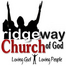 The Ridgeway Church of God