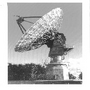 GB 20m Radio Telescope