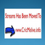 ICC Under-19 World Cup 2012 Live Streaming