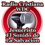 www.RadioCristianaWdc.com