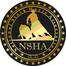 NSHA 2012 Futurity - Paso Robles