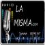 RadiolaMisma