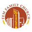 FEM Family Church- Sunday Service