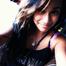 Spiffy_Ashley