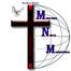Ministerio Nueva Misericordia Tempe Arizona