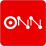 Occupy News Network 19/08/12