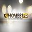 Churchboy HD Movie Channel