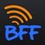 BFF App Demo