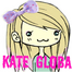 TheKateGloba