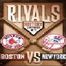 WATCH YANKEES v RED SOX LIVE