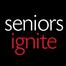 SeniorsIgnite