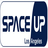 SpaceUp LA Pod One