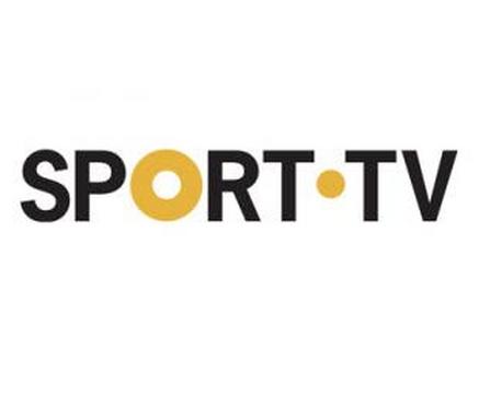 sport stream tv