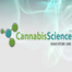 Cannabis Science