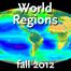 World Regions Class