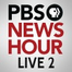 PBS NewsHour Stream 2