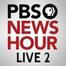 PBS NewsHour Stream 2
