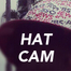 PBS NewsHour HATCAM