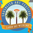 The Sausalito Art Festival : OFFICIAL Live Stream