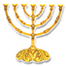Shabbat Shacharit - Part 1 | 11-16-13