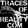 tracesofrealitytv