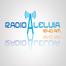 Radio Aleluia Am 1640khz