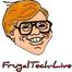 FrugalTech Live